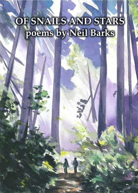 Of Snails And Stars (Neil Barks)